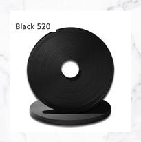 Biothane Black 520
