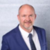 Knüsel Consult Daniel Knüsel