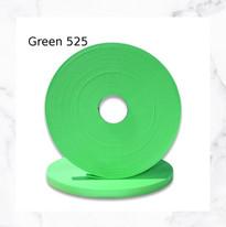 Biothane green 525