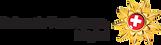 SChweiz Tourismus Mitlied Logo