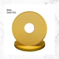 Biothane Gold 521