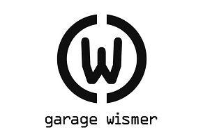garage wismer logo.jpg