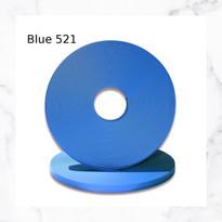 Biothane Blue 521