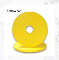 Biothane Yellow 521
