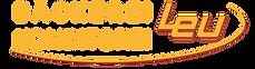 logo_leu_baeckerei.png