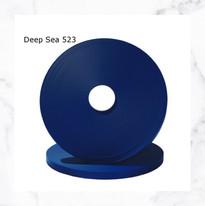 Biothane Deep See 523