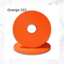 Biothane Orange 522