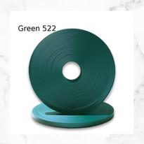 Biothane Greem 522