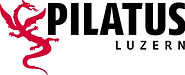 Pilatus Luzern Logo