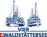 SGV Vierwaldstättersee Logo