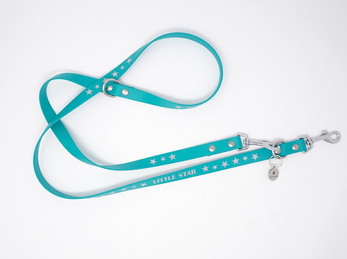 KLEA night leash