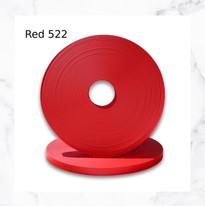 Biothane Red 522
