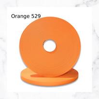 Biothane Orange 529