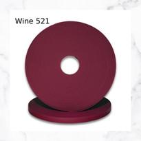 Biothane Wine 521