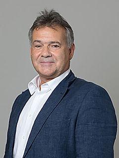Christoph-Brunner.jpg