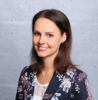 Knüsel Consult Corinna Korner