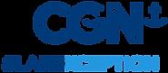 CGN Schiffahrt Genfersee Logo