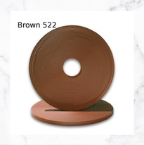 Biothane Brown 522