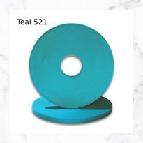 Biothane Teal / Aqua 521