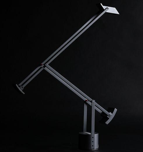 Table Lamp_edited.jpg