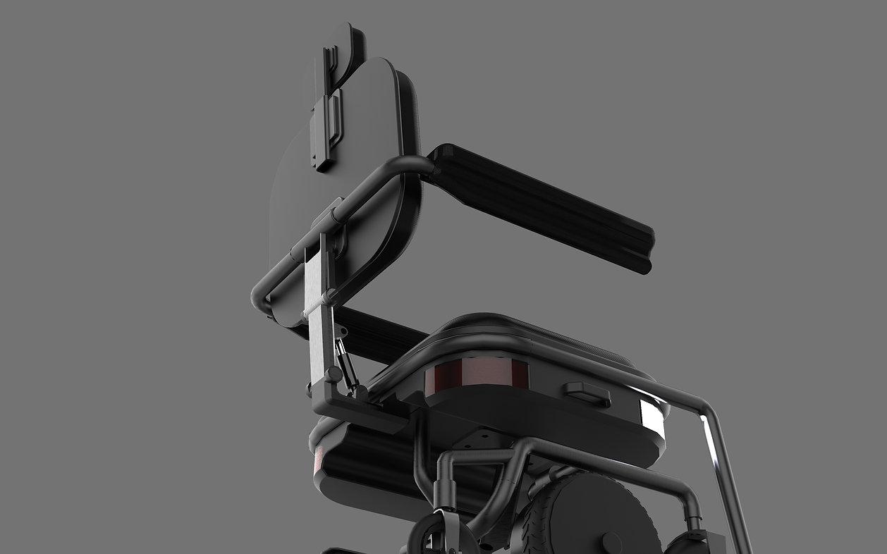 Wheelchair.117.jpg