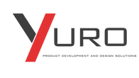 Yuro Complete Logo.png