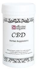 herbal supplement.jpg