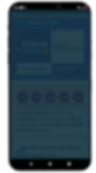 user case - SC2.jpg