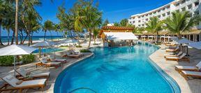 #7 BEST Sandals Resort - Sandals Barbados