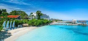 #13 BEST Sandals Resort - Sandals Ochi