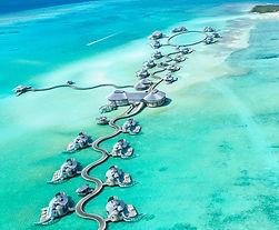 All Inclusive Vacations - Exploring