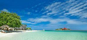 #12 BEST Sandals Resort - Sandals Royal Caribbean