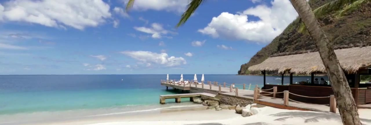 St. Lucia, West Indies