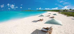#5 BEST Sandals Resort - Sandals Emerald Bay