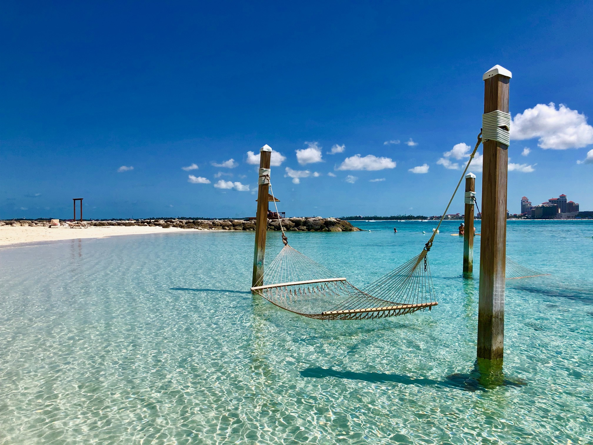 Sandals-Private-Island