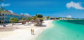 #9 BEST Sandals Resort - Sandals Montego Bay