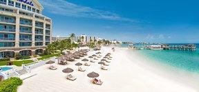 #8 BEST Sandals Resort - Sandals Royal Bahamian