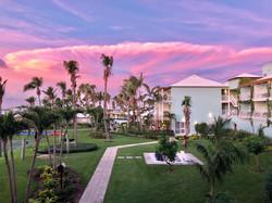 Beaches-Turks&Caicos