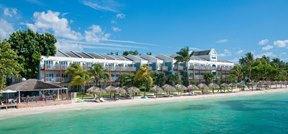 #11 BEST Sandals Resort - Sandals Negril