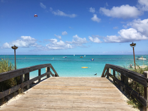 How to get the best deal on your Sandals or Beaches vacation