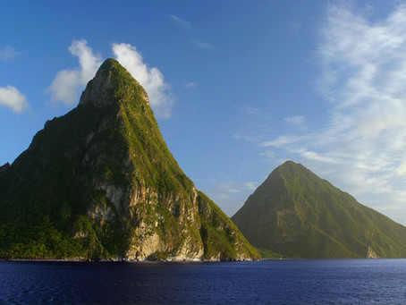 Planning the Perfect St. Lucia Getaway