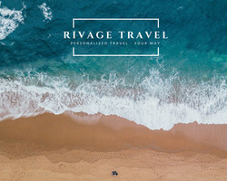 Rivage-Travel-Logo