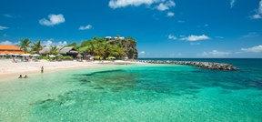 #3 BEST Sandals Resort - Sandals Grenada