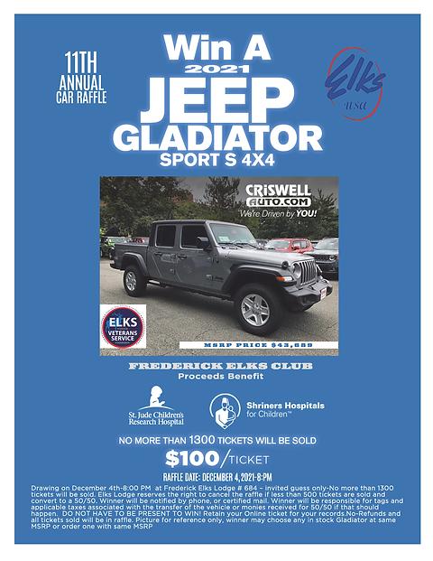 JeepGladiatorRaffle-FLYER.png