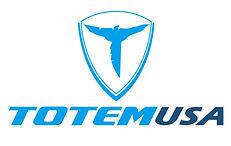 41169_Totem_Logo_K_10_edited.jpg