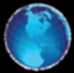 GLOBE100-perc-web-488870995-.png