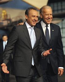 Biden-new.png