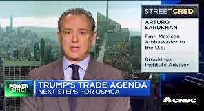 CNBC-Trade-Agenda.png