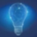 new-LIGHTBULB-adj-layer--w-backgrd--web.