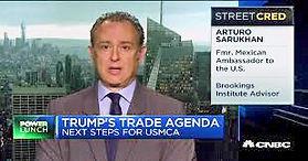 CNBC-Trade-Agenda.jpg